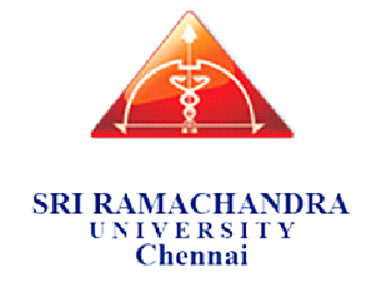 Sri Ramachandra University Chennai