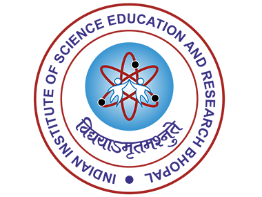Indian institute of science education & Research bhopal